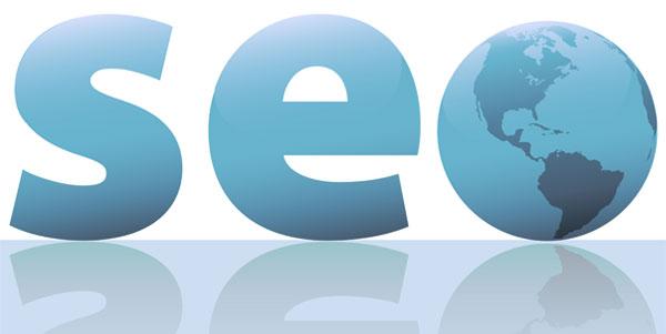 seo optimizacija sajta