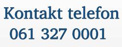 kontakt telefon za izradu sajta u Srbiji, beograd