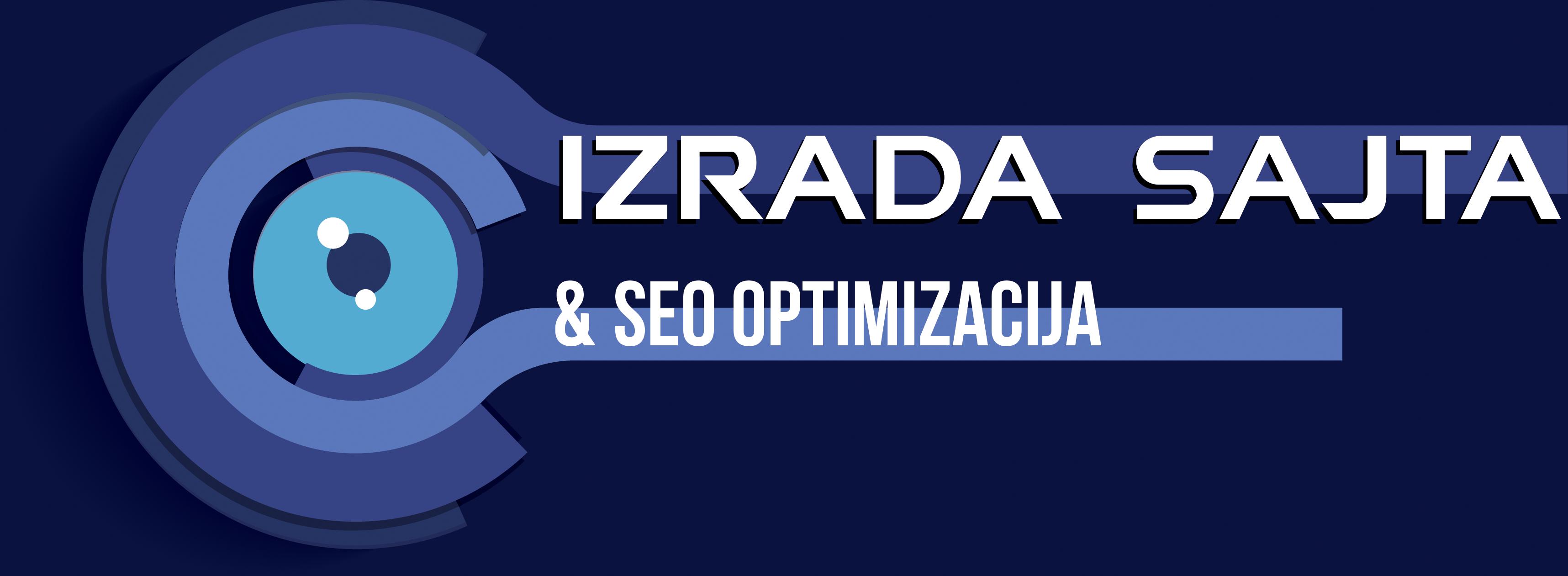 logo2v4